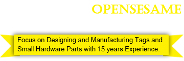 Dongguan Opensesame Tech CO., LTD